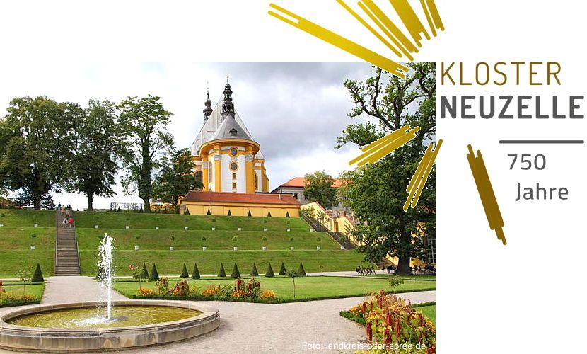 https://www.lausitz-branchen.de/medienarchiv/cms/upload/2018/mai/Kloster-Neuzelle.jpg