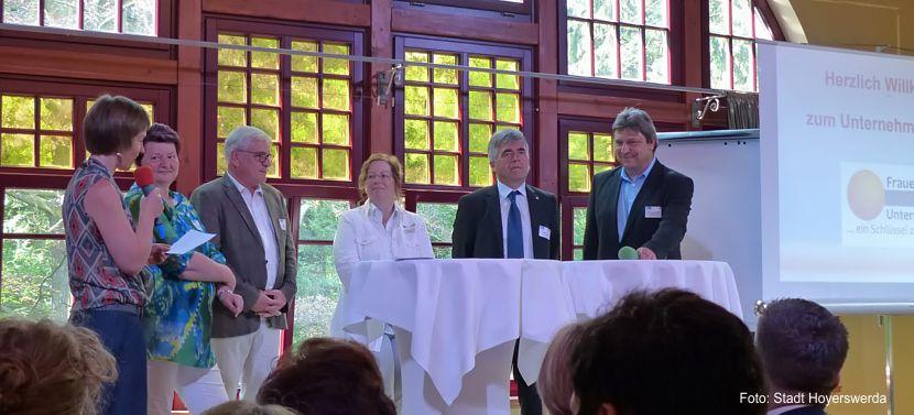https://www.lausitz-branchen.de/medienarchiv/cms/upload/2018/mai/Unternehmerinntag-Bischofswerda.jpg