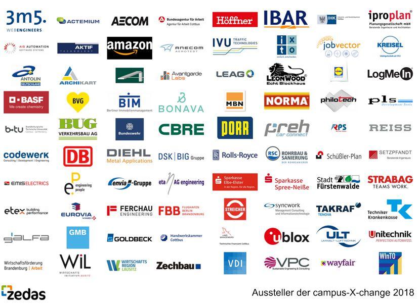 https://www.lausitz-branchen.de/medienarchiv/cms/upload/2018/mai/campus-X-change-2018.jpg