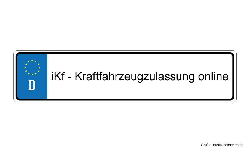 https://www.lausitz-branchen.de/medienarchiv/cms/upload/2018/mai/iKf-Kraftfahrzeugzulassung-online.jpg