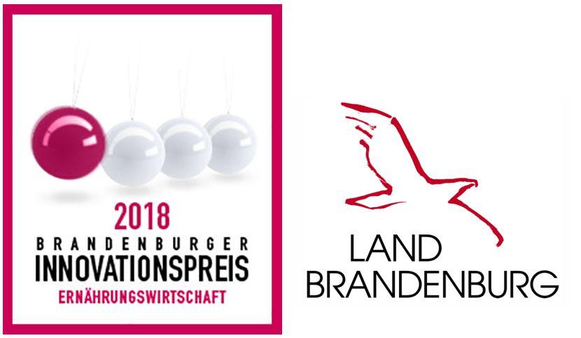 Innovationspreis für Kunella Brotaufstrich aus Leinöl