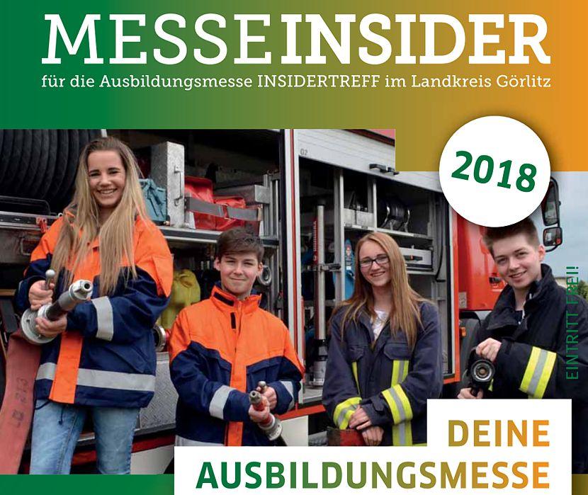 https://www.lausitz-branchen.de/medienarchiv/cms/upload/2018/mai/insidertreff-goerlitz-loebau.jpg