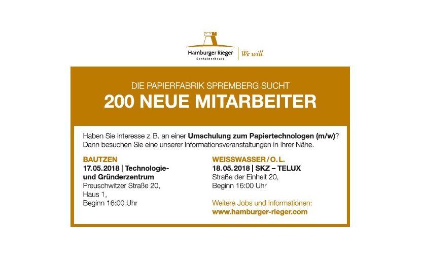 https://www.lausitz-branchen.de/medienarchiv/cms/upload/2018/mai/mitarbeitersuche-papierfabrik.jpg