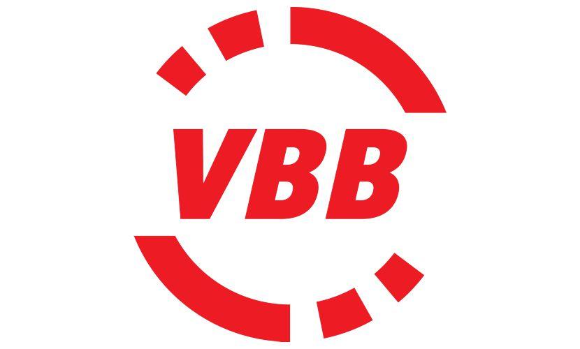https://www.lausitz-branchen.de/medienarchiv/cms/upload/2018/mai/vbb-berlin-brandenburg.jpg