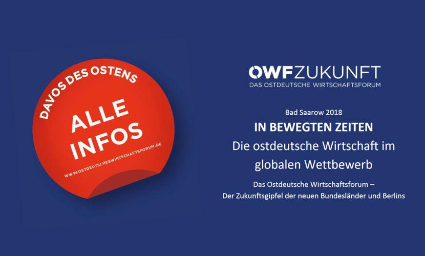 3. Ostdeutsches Wirtschaftsforum in Bad Saarow https://www.lausitz-branchen.de/medienarchiv/cms/upload/2018/november/Ostdeutsche-Wirtschaftsforum-2018_.jpg