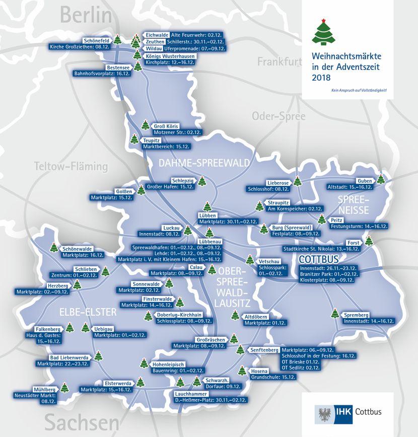https://www.lausitz-branchen.de/medienarchiv/cms/upload/2018/november/Weihnachtsmaerkte-Niederlausitz.jpg
