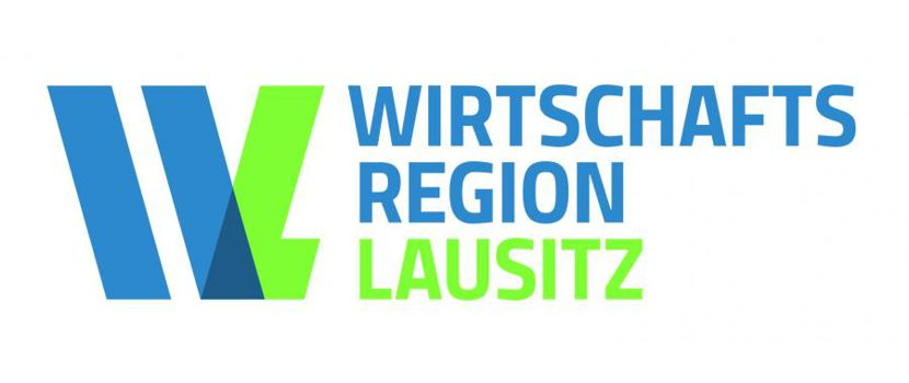 https://www.lausitz-branchen.de/medienarchiv/cms/upload/2018/november/wirtschaftsregion-lausitz.jpg