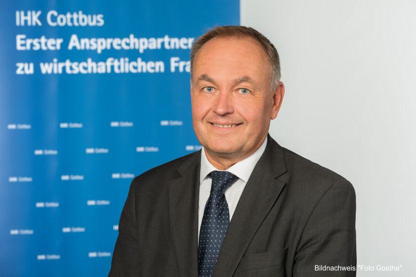Brandenburger IHKs fordern Fair Play für Fahrradhändler, Blumenläden und Co.