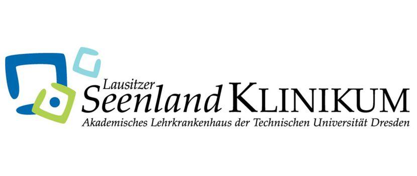 Lausitzer Seenland Klinikums in Hoyerswerda