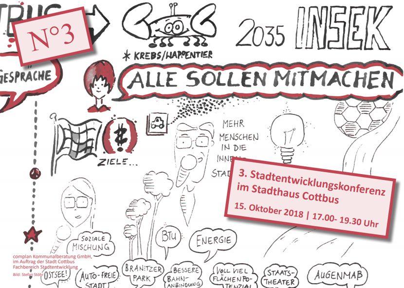 https://www.lausitz-branchen.de/medienarchiv/cms/upload/2018/oktober/Stadtentwicklungskonferenz-Cottbus.jpg