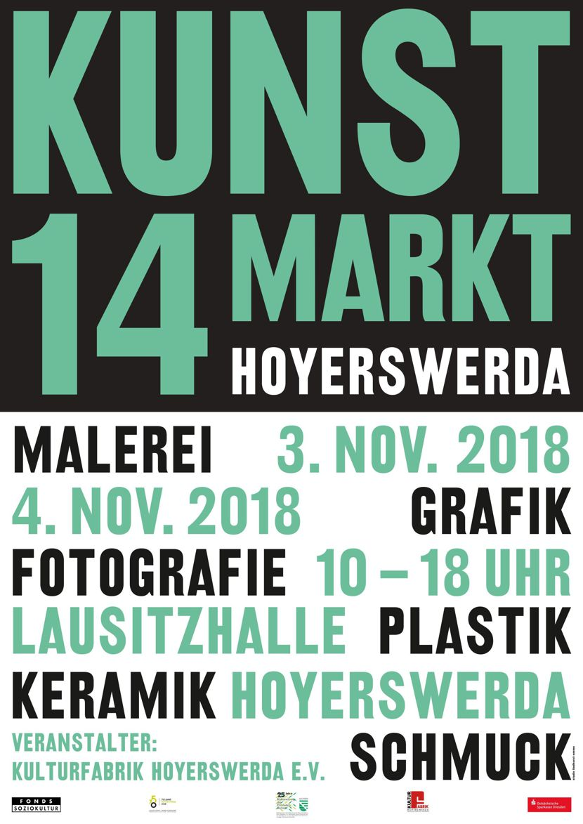 https://www.lausitz-branchen.de/medienarchiv/cms/upload/2018/oktober/kunstmarkt-hoyerswerda.jpg