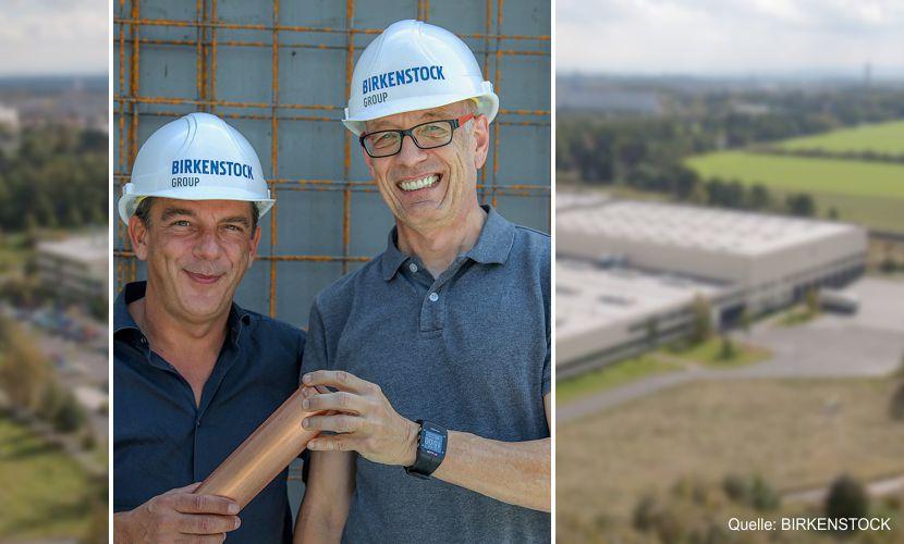 BIRKENSTOCK legt Grundstein für neuen Sozialbau in Görlitzhttps://www.lausitz-branchen.de/medienarchiv/cms/upload/2018/september/BIRKENSTOCK-Sozialbau-Goerlitz.jpg