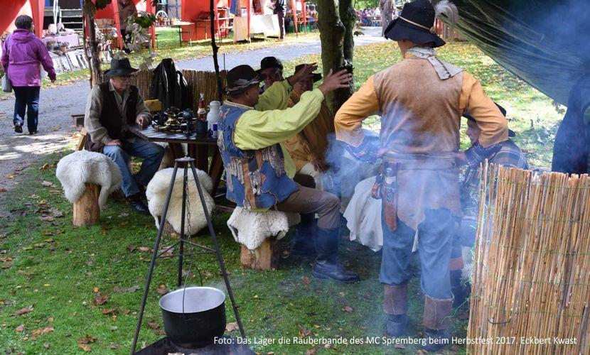 https://www.lausitz-branchen.de/medienarchiv/cms/upload/2018/september/Herbstfest-Niederlausitz-Spremberg.jpg