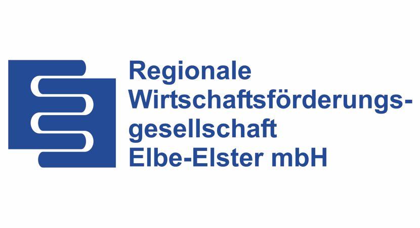 Arbeitszeitmodelle: Ist Ihr Unternehmen fit für die Zukunft?https://www.lausitz-branchen.de/medienarchiv/cms/upload/2018/september/RWFG-Elbe-Elster.jpg