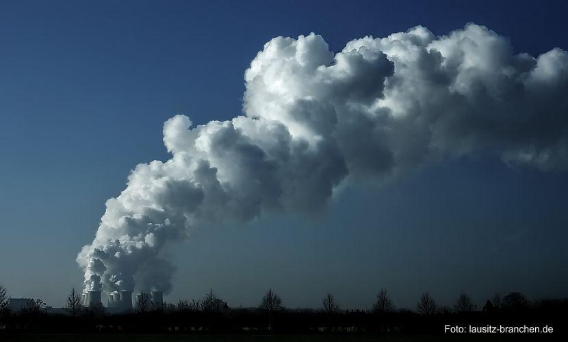 Müllkraftwerk statt Braunkohlekraftwerk