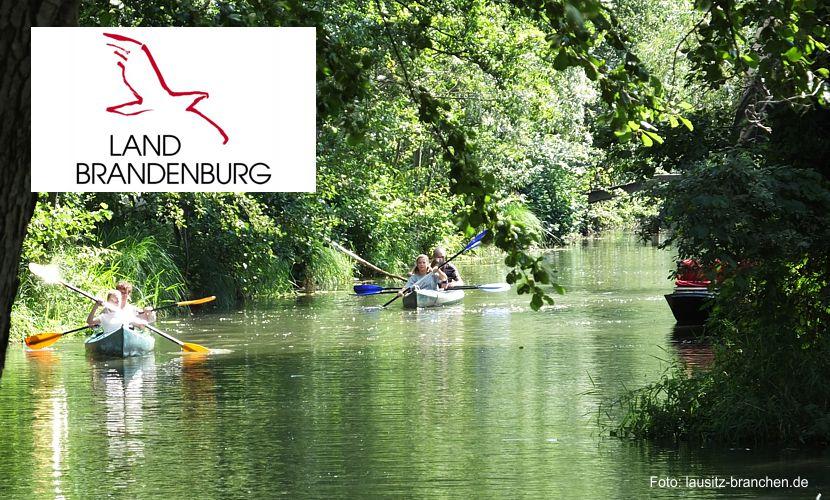 https://www.lausitz-branchen.de/medienarchiv/cms/upload/2018/september/tourismuspreis-brandenburg.jpg