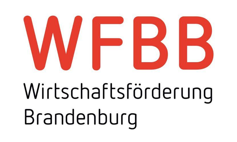 Unternehmen zufrieden mit der WFBB