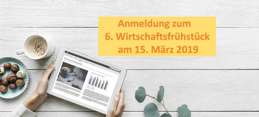 https://www.lausitz-branchen.de/medienarchiv/cms/upload/2019/Wirtschaftsfruehstueck-Hoyerswerda.jpg