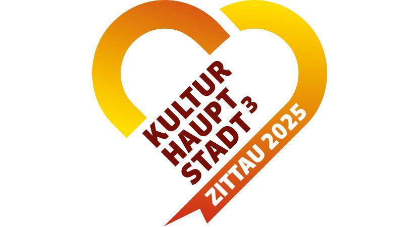 Zittauer Unternehmen unterstützen Kulturhauptstadt-Bewerbung