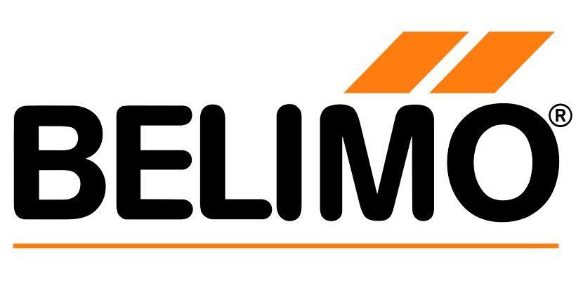 https://www.lausitz-branchen.de/medienarchiv/cms/upload/2019/april/Belimo-Logo.jpg