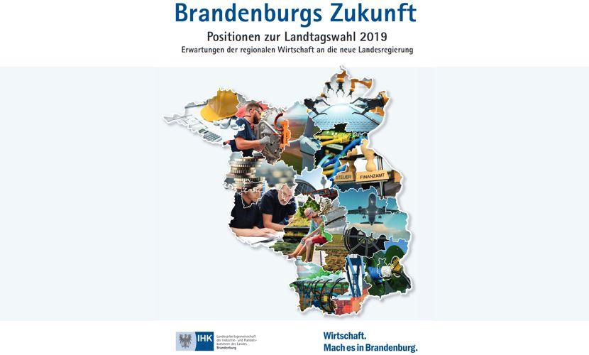 https://www.lausitz-branchen.de/medienarchiv/cms/upload/2019/april/wirtschaft-landtagswahlen-brandenburg.jpg