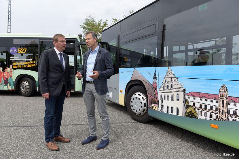 https://www.lausitz-branchen.de/medienarchiv/cms/upload/2019/august/Busverbindungen_Torgau_Oschatz.jpg