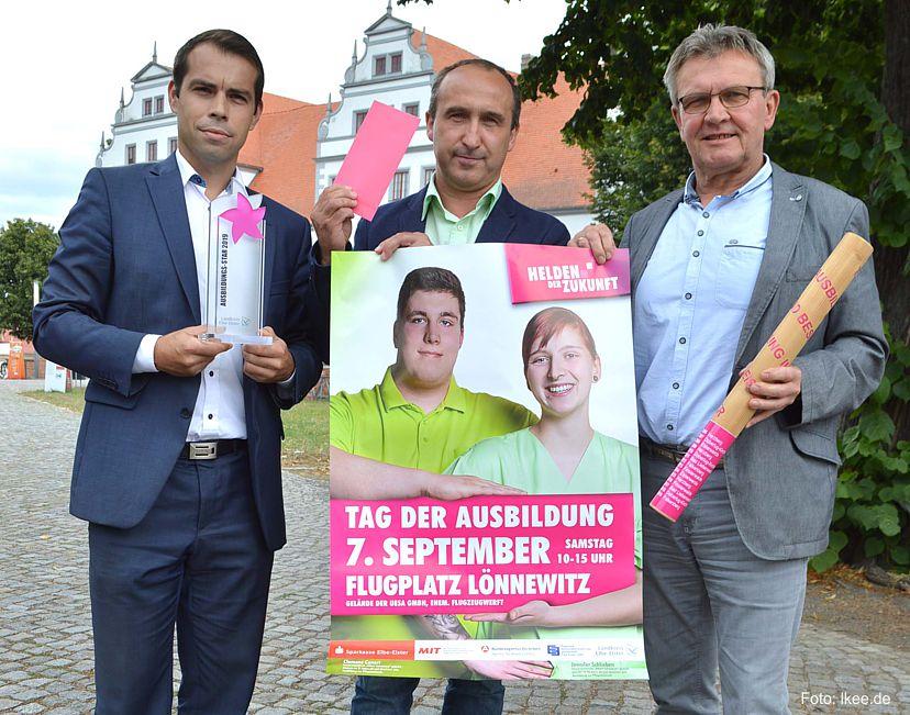 https://www.lausitz-branchen.de/medienarchiv/cms/upload/2019/august/ausbildungsmesse-elbe-elster.jpg