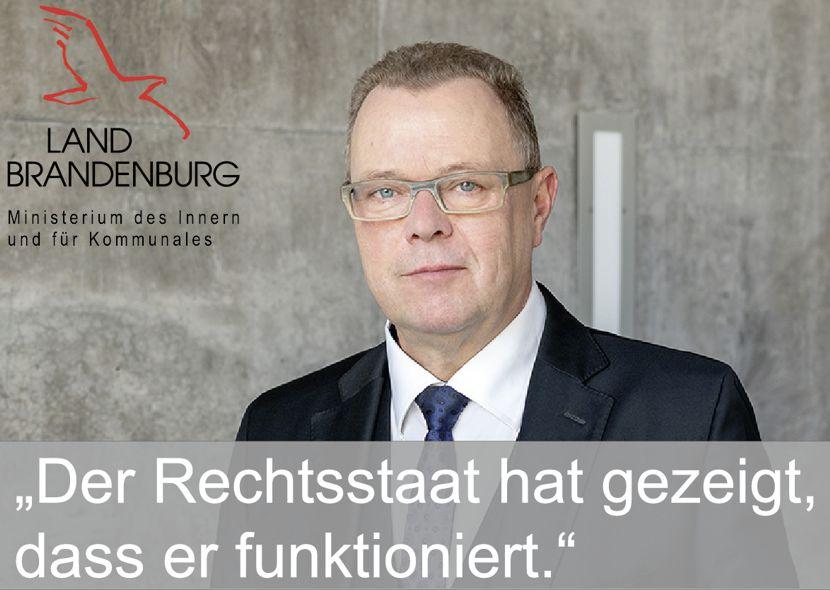 Klimaproteste: Innenminister zieht positives Fazithttps://www.lausitz-branchen.de/medienarchiv/cms/upload/2019/dezember/Klimaproteste_Inneminister_Stuebgen.jpg