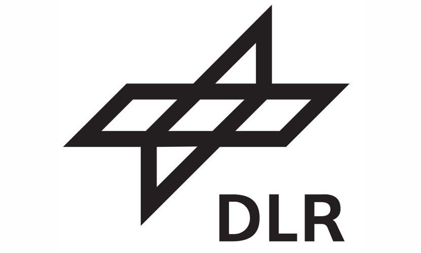 Luft- und Raumfahrtforschung in der Lausitzhttps://www.lausitz-branchen.de/medienarchiv/cms/upload/2019/dezember/dlr-cottbus-zittau.jpg