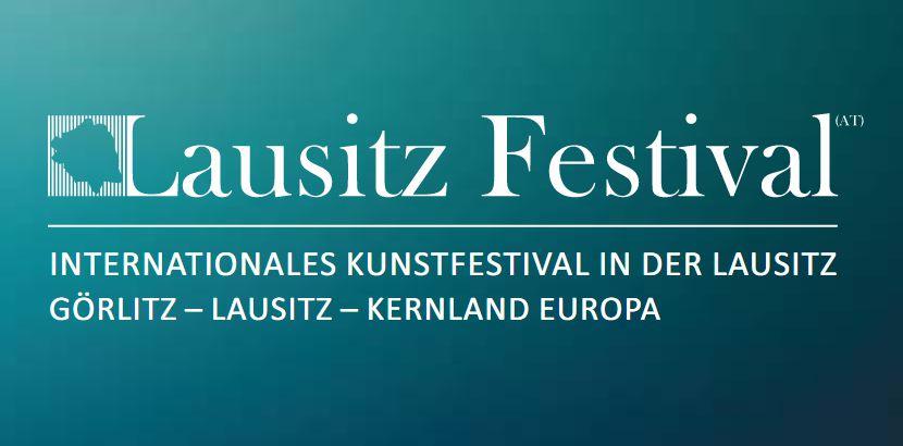 Lausitz-Festival das Kultur-Festival in Europas Mitte