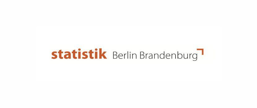 https://www.lausitz-branchen.de/medienarchiv/cms/upload/2019/dezember/statistik-berlin-brandenburg.jpg