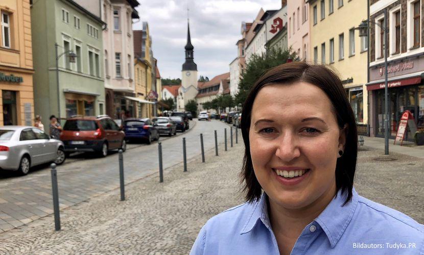 https://www.lausitz-branchen.de/medienarchiv/cms/upload/2019/januar/Citymanagerin-Schwausch-Spremberg.jpg