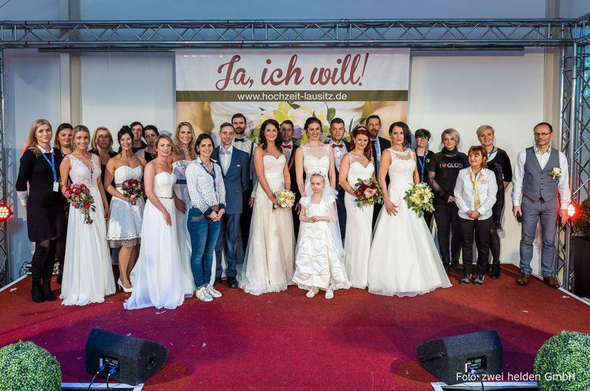 https://www.lausitz-branchen.de/medienarchiv/cms/upload/2019/januar/Hochzeitsmesse-Cottbus.jpg