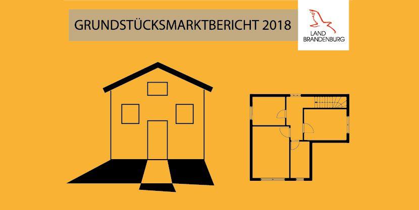 Grundstücksmarktdaten erstmals kostenfreihttps://www.lausitz-branchen.de/medienarchiv/cms/upload/2019/juli/Grundstuecksmarktbericht-BB.jpg