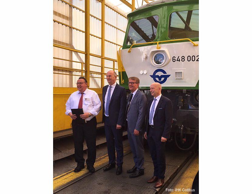 https://www.lausitz-branchen.de/medienarchiv/cms/upload/2019/juni/Bahnwerk-Cottbus.jpg