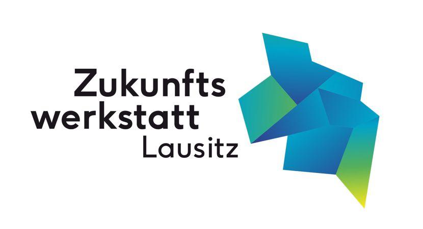Leitbild-Prozess Lausitz