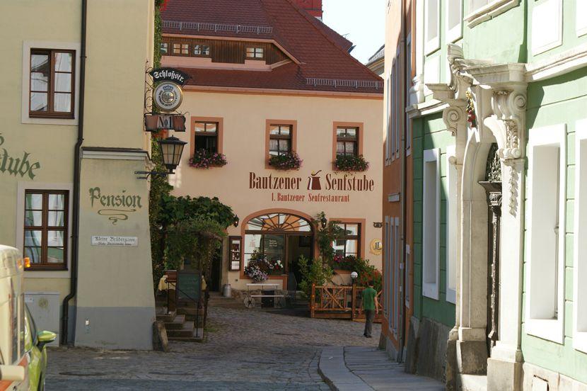 https://www.lausitz-branchen.de/medienarchiv/cms/upload/2019/maerz/bautzen-wirtschaft-kneipen.jpg