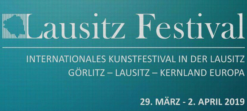https://www.lausitz-branchen.de/medienarchiv/cms/upload/2019/maerz/lausitz-festival.jpg