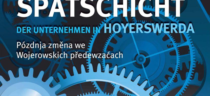 https://www.lausitz-branchen.de/medienarchiv/cms/upload/2019/mai/Spaetschicht-Hoyerswerda.jpg