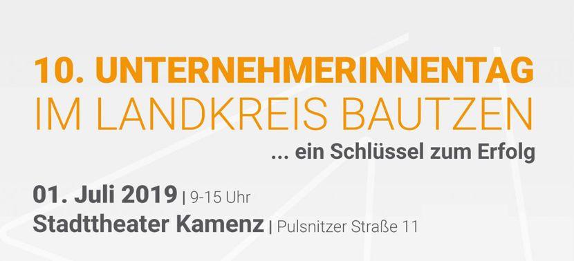 https://www.lausitz-branchen.de/medienarchiv/cms/upload/2019/mai/Unternehmerinnentag-Kamenz.jpg