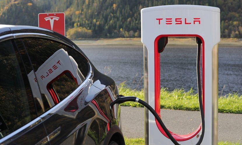 Task Force zur Tesla-Gigafactory nimmt Arbeit auf