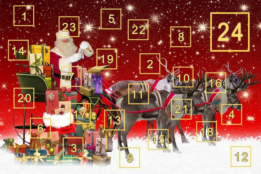 Senftenberger Adventskalender onlinehttps://www.lausitz-branchen.de/medienarchiv/cms/upload/2019/november/advent-calendar.jpg