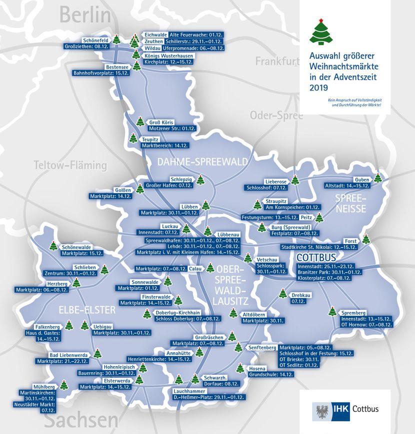 https://www.lausitz-branchen.de/medienarchiv/cms/upload/2019/november/weihnachtsmaerkte_uebersicht.jpg