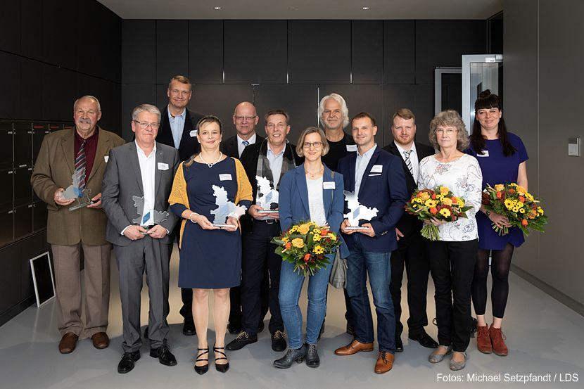 https://www.lausitz-branchen.de/medienarchiv/cms/upload/2019/oktober/LDS_Wirtschaftsempfang_2019.jpg