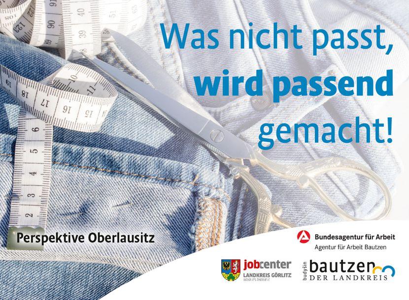 https://www.lausitz-branchen.de/medienarchiv/cms/upload/2019/oktober/Messe_Perspektive-Oberlausitz_Loebau.jpg