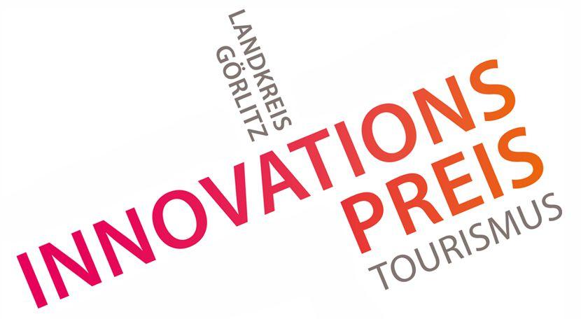 Görlitzer Innovationspreis Tourismus ausgelobt