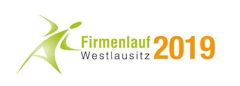 8. Firmenlauf Westlausitz in Finsterwalde