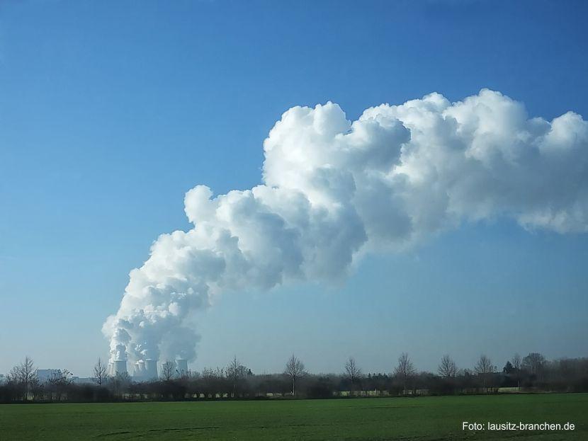 Zu wenig Klimaschutz, zu viel Entschädigung an Konzerne