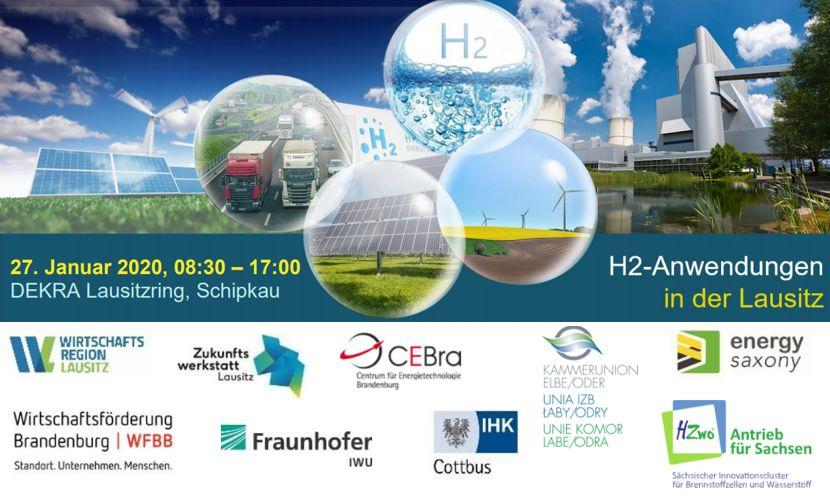 Steinbach bei Lausitzer Energiefachtagunghttps://www.lausitz-branchen.de/medienarchiv/cms/upload/2020/01/Energiefachtagung_Schipkau.jpg