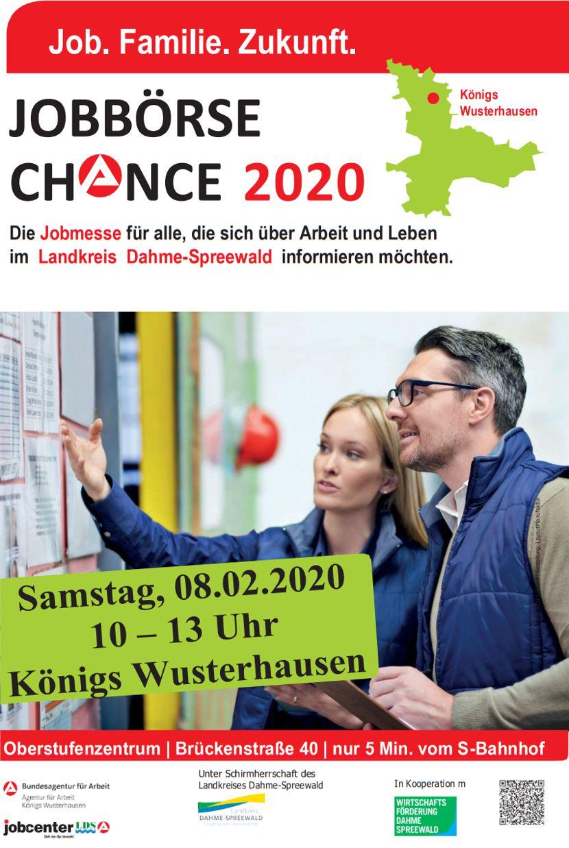 https://www.lausitz-branchen.de/medienarchiv/cms/upload/2020/01/Jobboerse_CHANCE-2020_KW.jpg